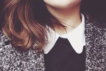 My Style / by Rebekah Smith