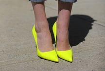Fashion / by Sarah Bits Bows Warner
