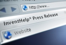 InventHelp Client Press Releases / InventHelp client press releases on their inventions. / by InventHelp