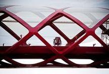 Architecture | Bridges