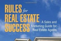 Helpful Books for Realtors