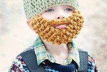 Holiday crochet / Crochet Ideas for Holiday Gifts