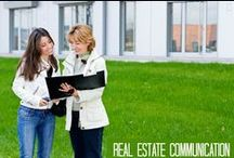 Realtor Communication Tips