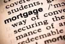 Mortgage Tips