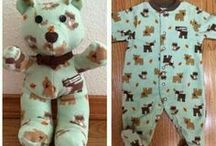Baby Stuff / Stuff for babies that is awesome