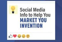 BLOG / InventHelp and INPEX's blog are your sources for information on all things inventing-related! Check out the latest news and inventor and attendee updates, as well as innovation, gadget, trade show and technology reviews.