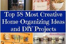 DIY / DIY things/ideas