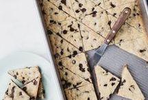 Cookies / Cookie Ideas