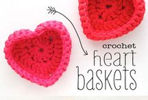 Crochet this / Collection of crocheted wonders!