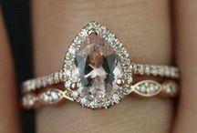 JEWERLY, I LOVE U / Shine bright like a diamond - RIHANNA