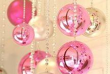 Seasonal   Christmas / by Nicole Cors