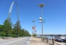 St. Louis, MO / I live in St. Louis and help home buyers and sellers in the St. Louis area. This board will help you discover the perfect St. Louis neighborhood for your family. Find more about St. Louis on my website, http://www.ArchCityHomes.com. #stl #karensellsSTLhomes