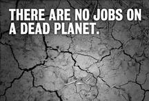 #EcoStatements / #EcoStatements