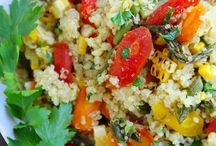 Mmm recipes / Recipes that are a keeper and a must try!! / by Ashley Kearcher
