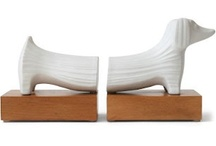 Decorative Accents / by Orions Objects