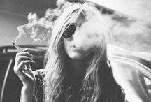 whiskey & cigarettes