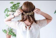 I DO jewelry / #jewelry #joyas