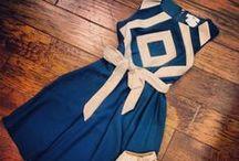 [Fashionable] ♂ / by Erica Dawe