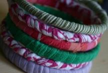 Crafts and DIY / by Emily Rockenbaugh