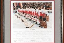 Team Canada '72