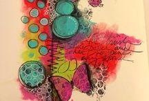 Art/Journal