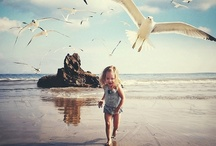 P H O T O G R A P H Y / Photography. / by Marie Harden