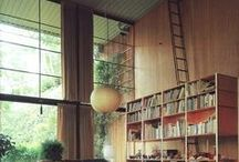 home : library