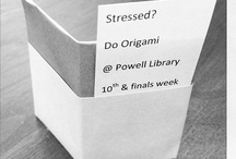 UCLA Library Events  / Here is where you will find information about upcoming events at Powell and other UCLA Libraries.