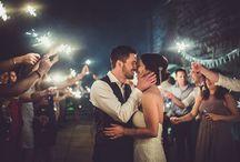 Wedding photography - my work / My work!  www.clairepenn.com