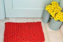 I DO crochet XL / #croquet #kitidoproyect #idoproyectkit