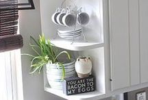 Home Decor Ideas / Decor ideas to make your home more beautiful and inviting