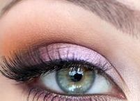 Makeup & Beauty / #Makeup and #Beauty tips and ideas