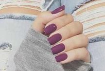 Nails / #NailPolish ideas