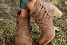 Shoes / #Shoes