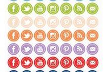 Blog Design / #Blogging #Design
