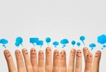 Social Media Marketing at Adbot