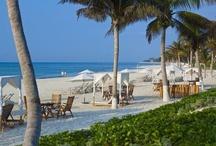 Top 10 Beach Destination Hotels