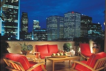 Best Hotels in Montreal Canada / Loews Hotel Vogue,Le Westin Montreal, Saint Sulpice Hotel Montreal ,Auberge Du Vieux Port,Hotel Nelligan, Hotel St. Paul , Hotel Le St James , InterContinental Montreal , Ritz Carlton Montreal ,Hotel Le Crystal Montreal, W Montreal