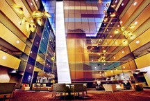 Hotels in Times Square NYC