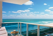 Top Hotels in Miami Beach, Florida /  The Ritz-carlton South Beach , Fontainebleau Miami Beach , Sagamore Hotel , National Hotel South Beach , Hotel Victor A Thompson Hotel , The Perry South Beach Hotel , Townhouse Hotel , The Raleigh Miami , The Setai South Beach , The Anglers Boutique Resort , Delano Hotel , Mondrian South Beach , Sanctuary South Beach , The Hotel of South Beach , King and Grove Tides