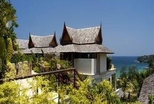 Top Hotels in Phuket, Thailand / Amari Coral Beach Phuket, Le Meridien Phuket Beach Rst, Ayara Hilltops Boutique Resort and Spa, The Royal Phuket Yacht Club , Hilton Phuket Arcadia Resort and Spa , The Racha ,Absolute Chandara Resort Spa, Aleenta Resort And Spa ,Banyan Tree Phuket,  Dusit Thani Laguna Phuket , Indigo Pearl ,Sala Phuket Resort And Spa, Sri Panwa Phuket , The Naka Island, A Luxury Collection Resort and Spa, Phuket , Twinpalms Phuket