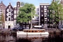 Unique Hotels in Amsterdam, Netherlands / GRAND HOTEL AMRATH AMSTERDAM,HILTON AMSTERDAM,SOFITEL LEGEND THE GRAND AMSTERDAM,HOTEL OKURA AMSTERDAM,AMSTERDAM MARRIOTT HOTEL,HOTEL DE L EUROPE,ARTEMIS HOTEL AMSTERDAM,THE DYLAN HOTEL,BILDERBERG GARDEN HOTEL,HOTEL PULITZER AMSTERDAM,HOTEL ESTHEREA,LLOYD HOTEL AND CULTURAL EMBASSY,THE COLLEGE HOTEL,HOTEL VONDEL,HOTEL ROEMER.