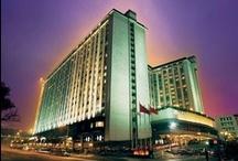 Best Hotels in Guangzhou, China / CHINA HOTEL - A MARRIOTT HOTEL,SHANGRI-LA HOTEL GUANGZHOU,GRAND HYATT GUANGZHOU,RITZ CARLTON GUANGZHOU,THE WESTIN GUANGZHOU,ASCOTT GUANGZHOU,CHATEAU STAR RIVER HAIYI PENINSULA,NANYANG ROYAL HOTEL.