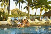 Best Hotels in Hawaii / Hyatt Regency Waikiki Beach Resort and Spa,Hawaii Prince Hotel Waikiki, Turtle Bay Resort , Hyatt Regency Maui Resort and Spa , Travaasa Hana Hotel , Aqua Lotus Honolulu , Waikiki Parc Hotel ,The Royal Hawaiian Waikiki, Aston Waikiki Beach Tower ,Waikiki Beach Marriott Resort & Spa,Halekulani,Moana Surfrider A Westin Resort and Spa Waikiki Beach,Outrigger Reef On the Beach, Outrigger Waikiki On the Beach ,Marriotts Kauai Beach Club.