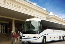Best Hotels in Nashville / Gaylord Opryland Resort and Spa , Union Station Hotel Autograph Collection,  Hutton Hotel ,Hotel Preston, A Provenance Hotel, Aloft Nashville West End , The Hermitage Hotel