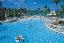 Best Hotels in the Bahamas / Best Hotels in the Bahamas including: BRITISH COLONIAL HILTON NASSAU, PELICAN BAY RESORT AT LUCAYA, ATLANTIS CORAL TOWERS, THE REEF ATLANTIS, GEMS AT PARADISE PRIVATE BEACH RESORT, THE COVE ATLANTIS, BIMINI BAY RESORT AND MARINA, ATLANTIS PARADISE ISLAND, ONE AND ONLY OCEAN CLUB, HARBORSIDE RESORT AT ATLANTIS, MARLEY RESORT AND SPA, EMERALD PALMS, FEBRUARY POINT RESORT #Bahamas #Hotels