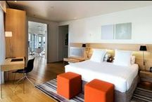 Top Hotels in Auckland, New Zealand / Top Hotels in Auckland, New Zealand including: HILTON AUCKLAND, AMORA HOTEL AUCKLAND-FORMERLY DUXTON, SKYCITY GRAND HOTEL, STAMFORD PLAZA AUCKLAND