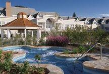 Best Hotels in Quebec /  Auberge Saint-antoine ,Hotel 71, Chateau Bonne Entente