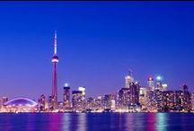 Best Hotels in Toronto / The Fairmont Royal York,Soho Metropolitan, Park Hyatt Toronto Yorkville , Intercontinental Toronto Yorkville ,Toronto Airport Marriott Hotel, Metropolitan Hotel Toronto , The Westin Prince Toronto , King Edward Hotel ,Cosmopolitan Hotel Toronto,Pantages Hotel Toronto Centre, Cambridge Suites Toronto , Windsor Arms , The Hazelton Hotel Toronto