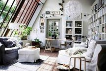 home : sunroom